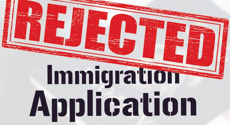 falsi reprezentanti imigratie