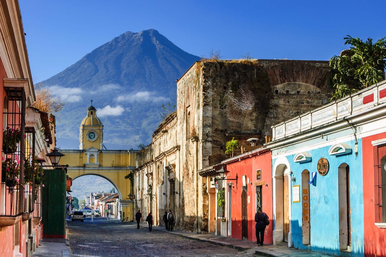ziua morţilor şi noaptea sufletelor în guatemala ii accent montreal