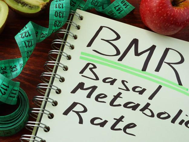 les mills combat rezultatele scăderii în greutate Pierderea în greutate ndtv