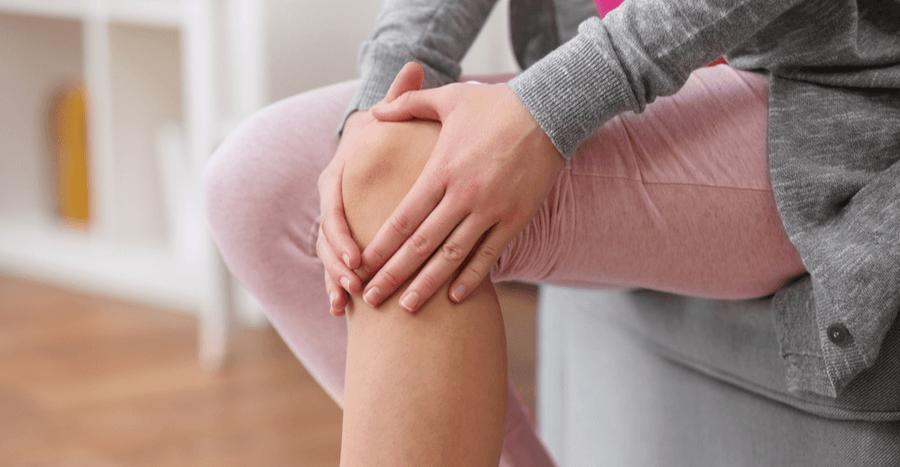 articulațiile musculare rănesc picioarele poate exista dureri articulare în cancer