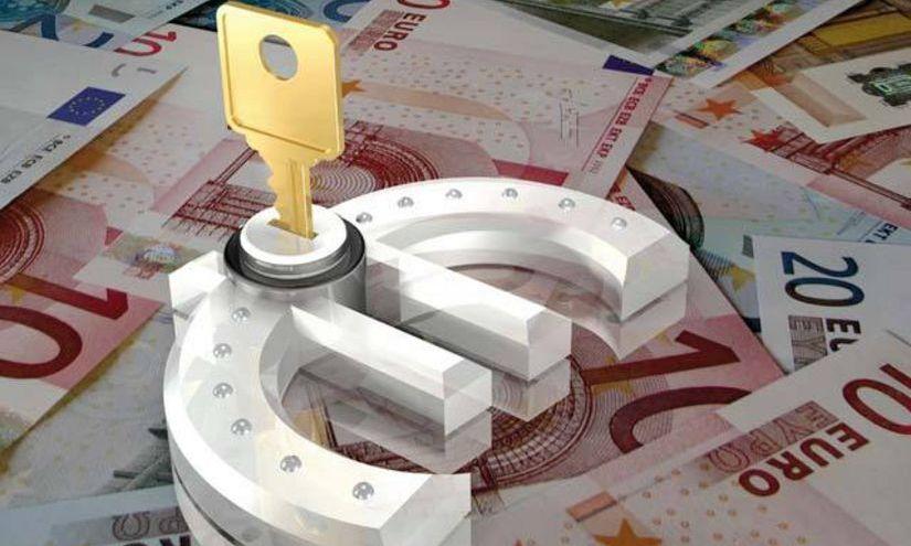 restrictionare fonduri eu